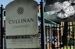 cullinan-diamonds
