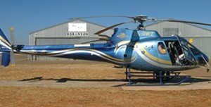charter-helicopter