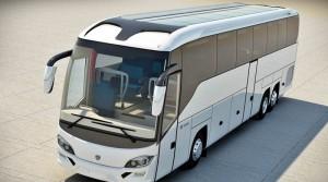 coach-fleet