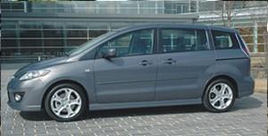 fleet-mazda-5