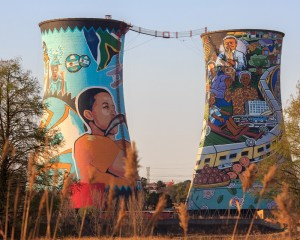 soweto-towers