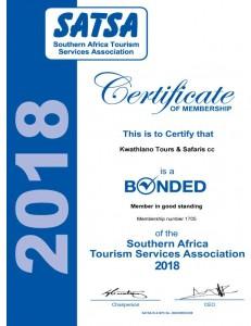 satsa-certificate-2018